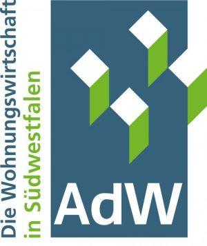 https://sbg-wohnen.de/wp-content/uploads/2018/03/Logo-VdW-S%C3%BCdwestfalen-e1521126624710.jpg